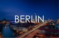 berlin-picture-link