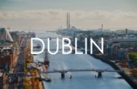 dublin-profile-link