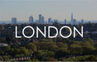 london-picture-link