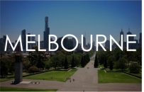 melbourne-picture-link
