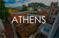athens-picture-link