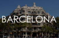 barcelona-picture-link