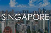 singapore-profile-link