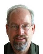Prof. Philip Vergragt