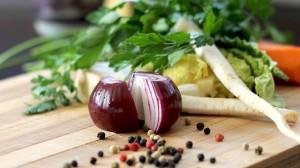 RpgvvtYAQeqAIs1knERU_vegetables