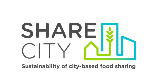 You're invited to SHARECITY's Virtual Conference 2020