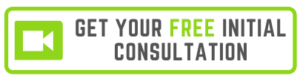 Get Your Free Initial Consultation